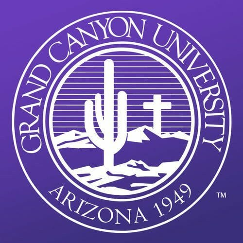 Grand Canyon University - Top 30 Most Affordable Online Nurse Practitioner Degree Programs 2018