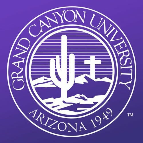 Grand Canyon University – Top 30 Most Affordable Online Nurse Practitioner Degree Programs 2018