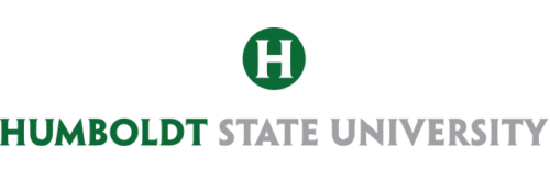 Humboldt State University - Top 30 Most Affordable Master's in Social Work Online Programs 2018