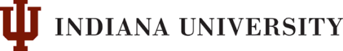 Indiana University - Top 30 Most Affordable Master's in Social Work Online Programs 2018