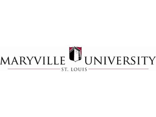 Maryville University - Top 30 Most Affordable Online Nurse Practitioner Degree Programs 2018