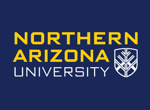 Northern Arizona University - Top 50 Most Affordable Military Friendly Online Colleges or Universities