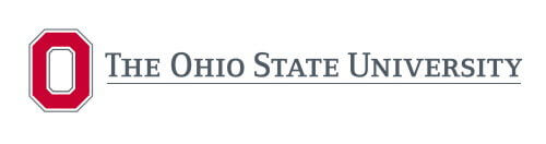 Ohio State University – Top 30 Most Affordable Master's in Social Work Online Programs 2018