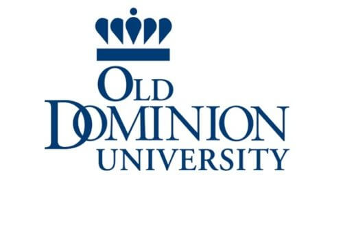 Old Dominion University - Top 50 Most Affordable Military Friendly Online Colleges or Universities