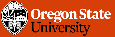 Oregon State University - Top 50 Most Affordable Military Friendly Online Colleges or Universities