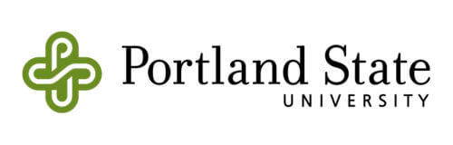 Portland State University - Top 30 Most Affordable Master's in Social Work Online Programs 2018