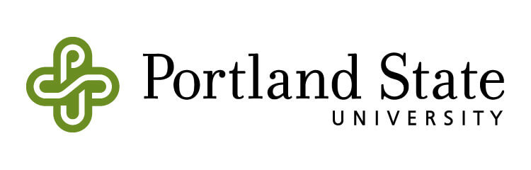 Portland State University – Top 30 Most Affordable Master's in Social Work Online Programs 2018