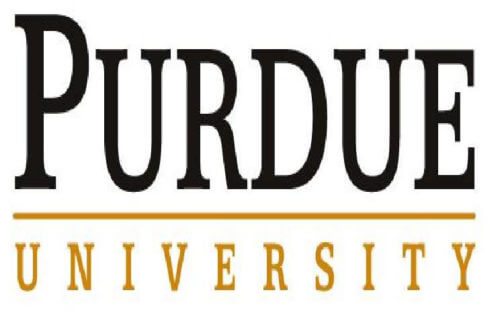 Purdue University - Top 30 Most Affordable Online Nurse Practitioner Degree Programs 2018