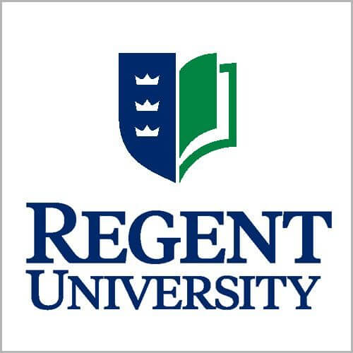 Regent University - Top 50 Most Affordable Military Friendly Online Colleges or Universities