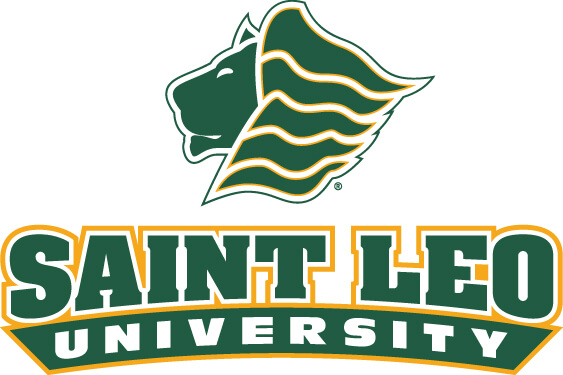 Saint Leo University – Top 50 Most Affordable Military Friendly Online Colleges or Universities