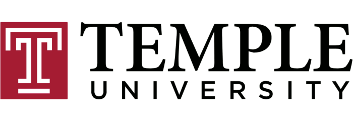 Temple University – Top 30 Most Affordable Master's in Social Work Online Programs 2018