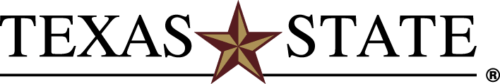 Texas State University - Top 30 Most Affordable Master's in Social Work Online Programs 2018