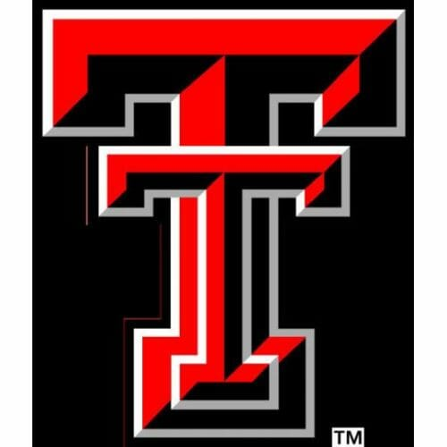 Texas Tech University - Top 50 Most Affordable Military Friendly Online Colleges or Universities