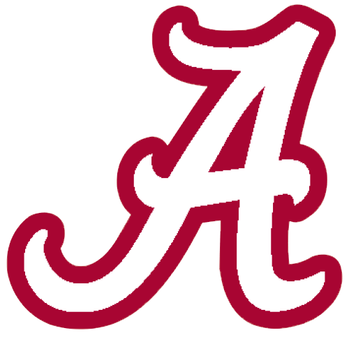 The University of Alabama - Top 30 Most Affordable Master's in Social Work Online Programs 2018