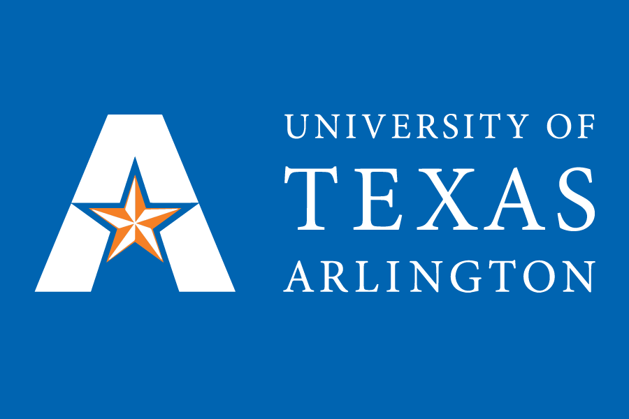 The University of Texas – Top 30 Most Affordable Master's in Social Work Online Programs 2018