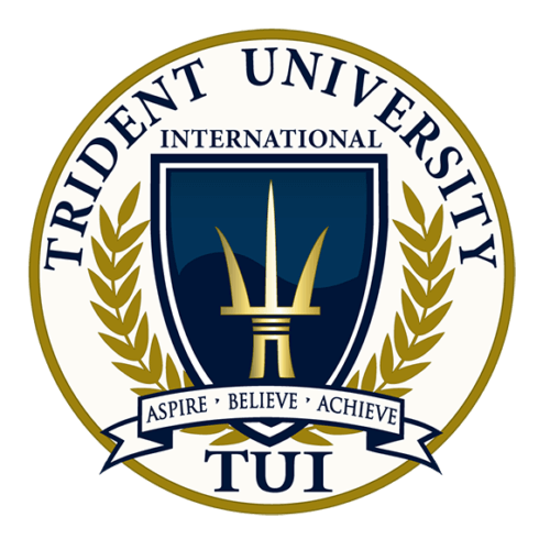 Trident University International - Top 50 Most Affordable Military Friendly Online Colleges or Universities