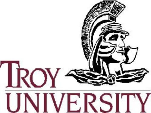 Troy University - Top 30 Most Affordable Online Nurse Practitioner Degree Programs 2018