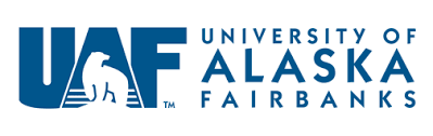 University of Alaska - Top 50 Most Affordable Military Friendly Online Colleges or Universities