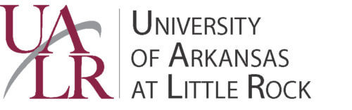 University of Arkansas - Top 30 Most Affordable Master's in Social Work Online Programs 2018