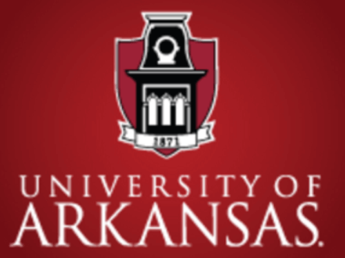 University of Arkansas - Top 50 Most Affordable Military Friendly Online Colleges or Universities
