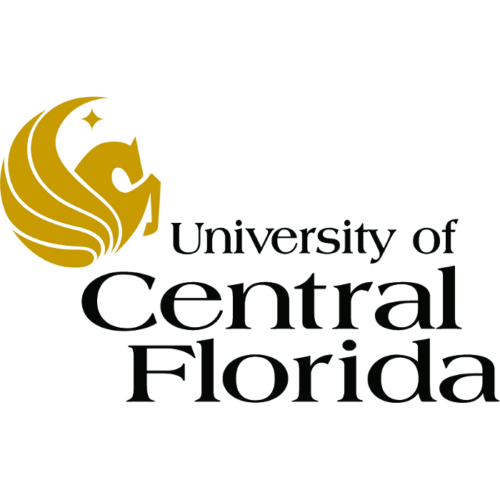 University of Central Florida - Top 50 Most Affordable Military Friendly Online Colleges or Universities