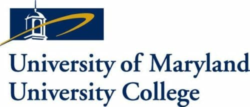 University of Maryland University College - Top 50 Most Affordable Military Friendly Online Colleges or Universities
