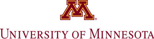 University of Minnesota - Top 50 Most Affordable Military Friendly Online Colleges or Universities
