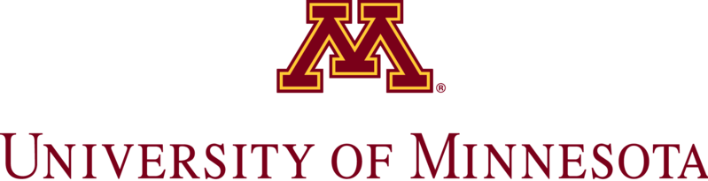 University of Minnesota – Top 50 Most Affordable Military Friendly Online Colleges or Universities