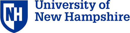 University of New Hampshire - Top 30 Most Affordable Master's in Social Work Online Programs 2018