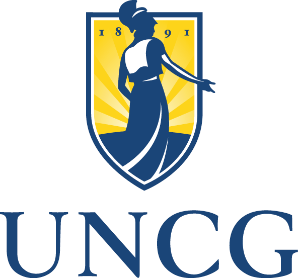 University of North Carolina – Top 50 Most Affordable Military Friendly Online Colleges or Universities