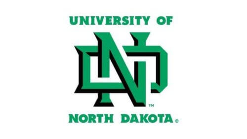University of North Dakota - Top 30 Most Affordable Master's in Social Work Online Programs 2018