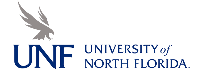 University of North Florida – Top 50 Most Affordable Military Friendly Online Colleges or Universities
