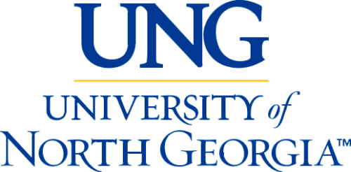 University of North Georgia - Top 50 Most Affordable Military Friendly Online Colleges or Universities