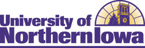 University of Northern Iowa - Top 30 Most Affordable Master's in Social Work Online Programs 2018