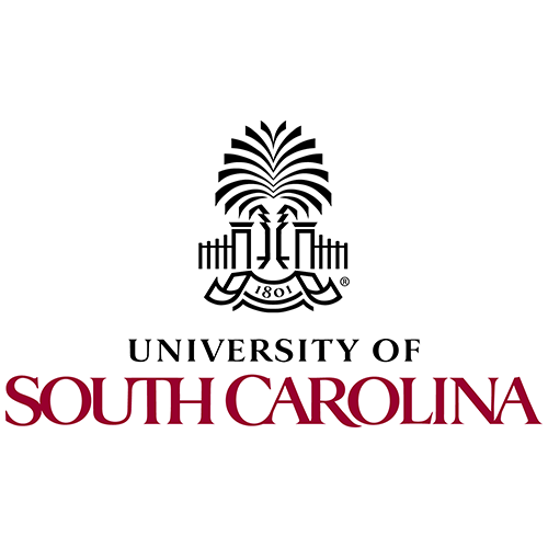 University of South Carolina - Top 50 Most Affordable Military Friendly Online Colleges or Universities