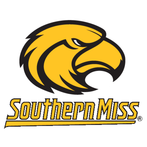 University of Southern Mississippi - Top 30 Most Affordable Online Nurse Practitioner Degree Programs 2018