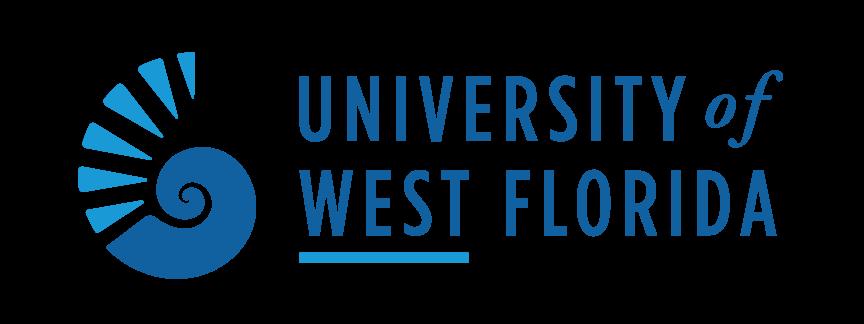 University of West Florida – Top 30 Most Affordable Online Nurse Practitioner Degree Programs 2018