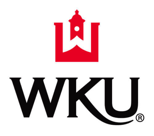 Western Kentucky University - Top 50 Affordable Military Friendly Online Colleges or Universities