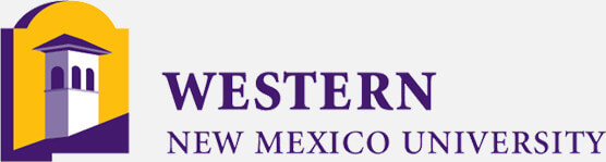 Western New Mexico University – Top 30 Most Affordable Master's in Social Work Online Programs 2018