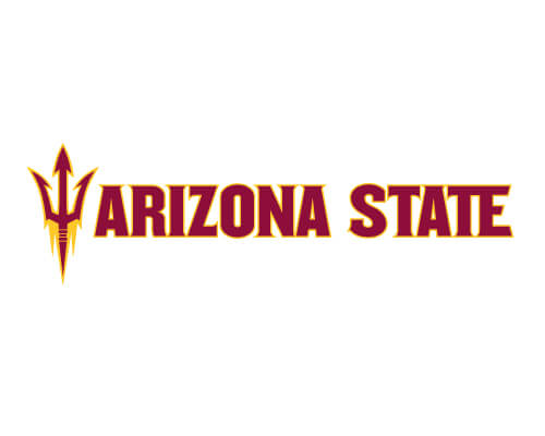 Arizona State University – Top 30 Most Affordable Master's in Criminal Justice Online Programs 2018