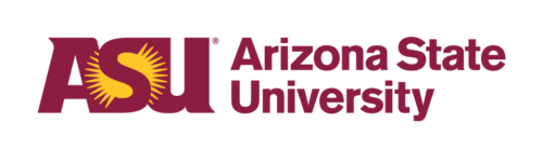 Arizona State University - Top 30 Most Affordable Master's in Hospitality Management Online Programs 2018