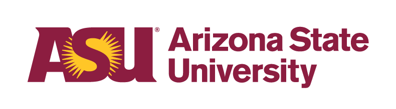Arizona State University – Top 30 Most Affordable Master's in Hospitality Management Online Programs 2018