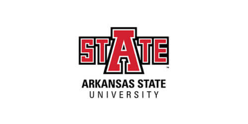 Arkansas State University - Top 50 Most Affordable Master's in Sport Management Online Programs 2018