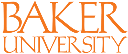 Baker University - Top 50 Most Affordable Master's in Sport Management Online Programs 2018