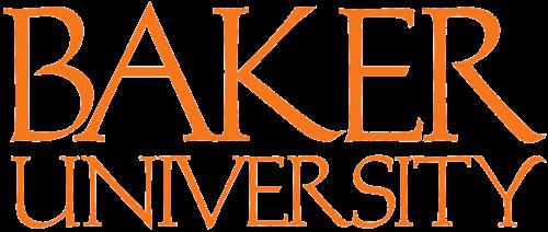 Baker University – Top 50 Most Affordable Master's in Sport Management Online Programs 2018