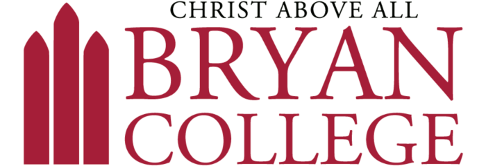 Bryan College – Top 50 Most Affordable Master's in Sport Management Online Programs 2018