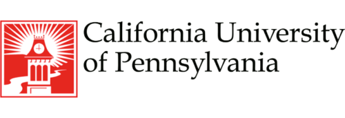 California University of Pennsylvania - Top 50 Most Affordable Master's in Sport Management Online Programs 2018