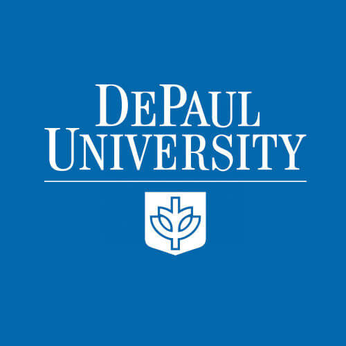 DePaul University - Top 50 Most Affordable Master's in Sport Management Online Programs 2018