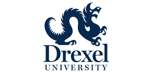 Drexel University - Top 50 Most Affordable Master's in Sport Management Online Programs 2018