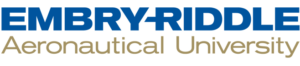 embry riddle degree programs